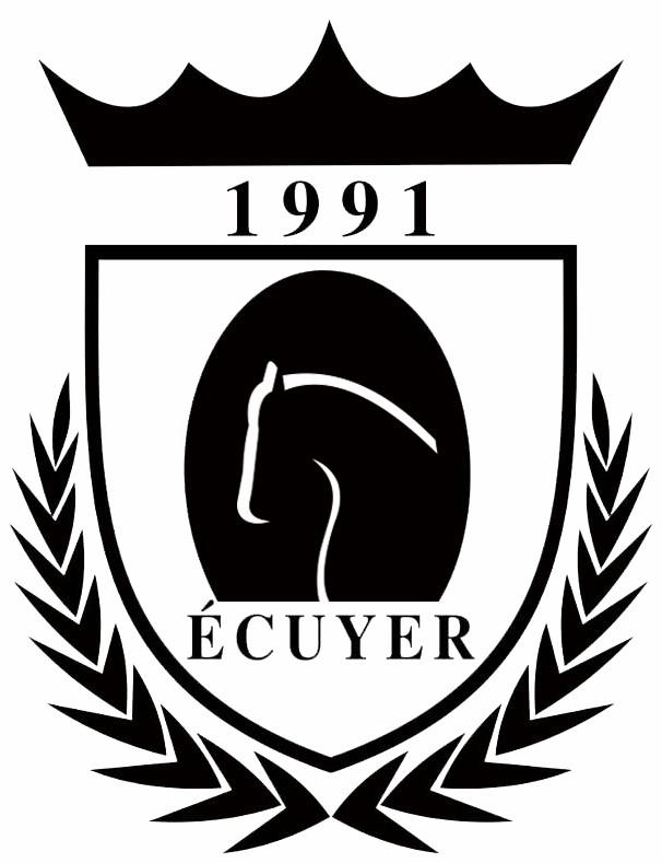 Loja Ecuyer